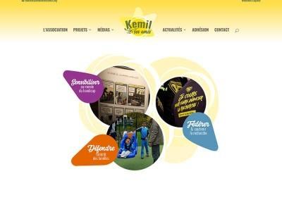 KEMIL & SES AMIS